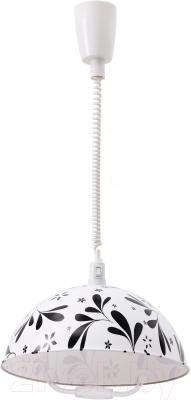 Светильник Ikea Клутбой 402.773.22