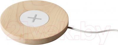 Беспроводное зарядное устройство Ikea Нурдмэрке 402.897.92