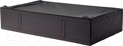 Ящик для хранения Ikea Скубб 402.903.66