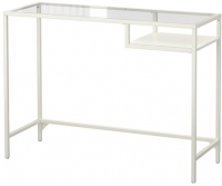 Письменный стол Ikea Витшё 403.034.44 -