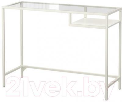 Письменный стол Ikea Витшё 403.034.44
