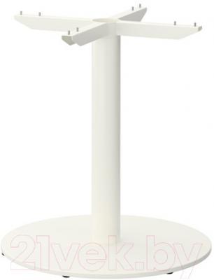 Подстолье Ikea Бильста 403.200.47 (белый)