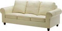 Диван-кровать Ikea Фиксхульт 403.308.81 (бежевый) -