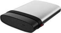 Внешний жесткий диск Silicon Power Armor A85 1TB (SP010TBPHDA85S3S) -