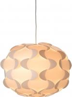 Светильник Ikea Фильста 501.485.65 (белый) -