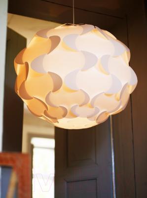 Светильник Ikea Фильста 501.485.65 (белый)