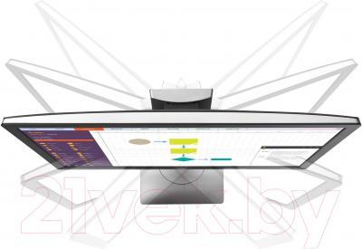 Монитор HP EliteDisplay E242 (M1P02AA)