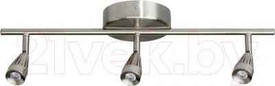 Светильник Ikea Римден 502.285.95