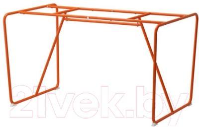 Подстолье Ikea Бэккарид 502.471.41 (оранжевый)
