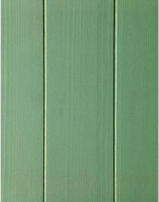 Прикроватная тумба Ikea Гурдаль 502.688.31 (зеленый)