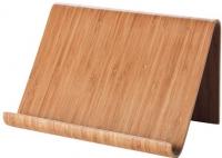 Подставка для планшета Ikea Римфорса 102.820.75 -