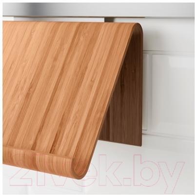 Подставка для планшета Ikea Римфорса 102.820.75