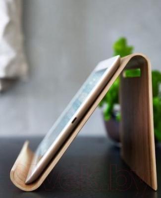 Подставка для планшета Ikea Римфорса 102.820.75 - вид сбоку