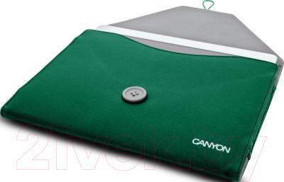 Чехол для планшета Canyon CNA-IPS01G