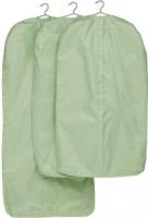 Чехол для одежды Ikea Скубб 502.997.19 -