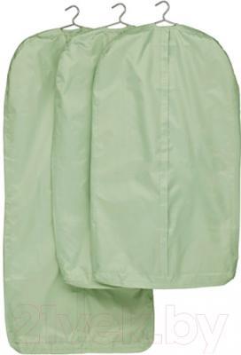 Чехол для одежды Ikea Скубб 502.997.19