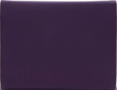 Чехол для планшета Canyon CNA-IPS01PU