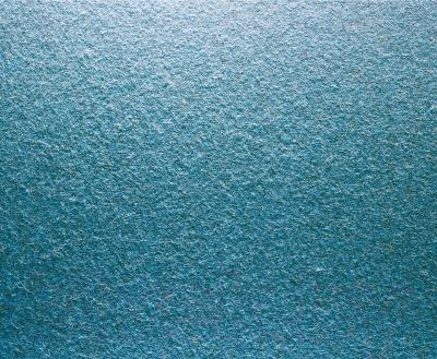 Кресло офисное Ikea Патрик 102.870.73 (синий) - образец ткани