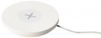 Беспроводное зарядное устройство Ikea Нурдмэрке 503.083.04 -