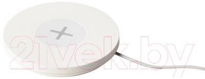 Беспроводное зарядное устройство Ikea Нурдмэрке 503.083.04