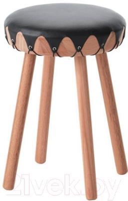Табурет Ikea Тиллфэлле 503.119.57 (эвкалипт)