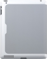 Чехол для планшета Cooler Master The New Wake Up Folio C-IP3F-SCWU-AW -