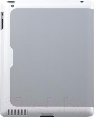 Чехол для планшета Cooler Master The New Wake Up Folio C-IP3F-SCWU-AW