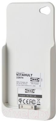 Чехол-зарядка Ikea Витахульт 503.183.98