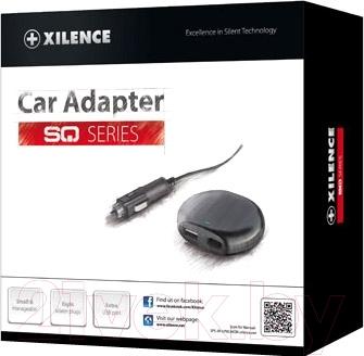 Батарея для ноутбука Xilence SPS-XP-LP90.MOBI