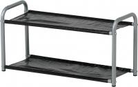 Полка для обуви Ikea Лустифик 601.526.65 -