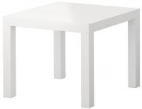 Журнальный столик Ikea Лакк 601.937.36 -