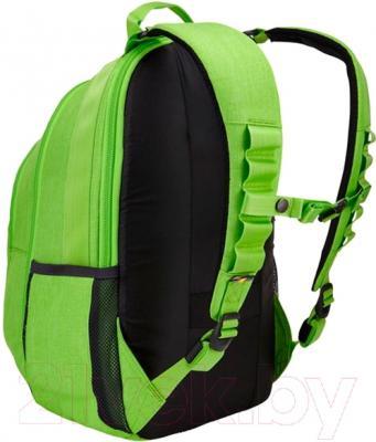 Рюкзак для ноутбука Case Logic BPCA315LIG