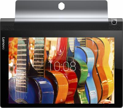 Планшет Lenovo Yoga Tab 3 X50M 16GB LTE / ZA0K0006RU