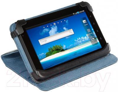 Чехол для планшета Targus Truss Case THZ040EU-51