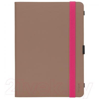 Чехол для планшета Targus Universal THZ33903EU