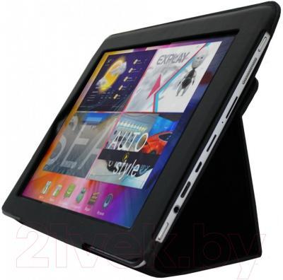 Чехол для планшета Versado 7id (черный)