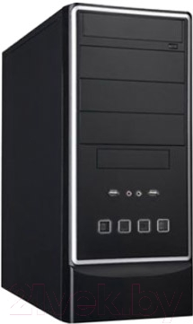 Системный блок SkySystems A402250V050
