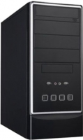 Системный блок SkySystems G184450V050 -
