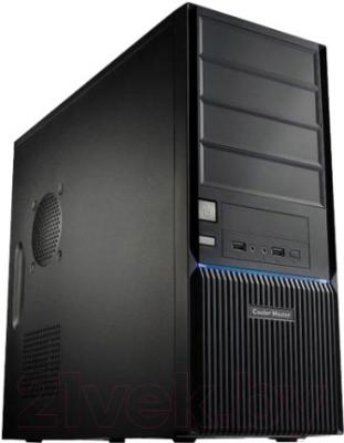 Системный блок SkySystems G184450V050