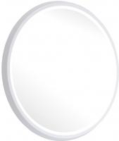 Зеркало для ванной Bliss Магия-1 0448.5 (золотой песок) -