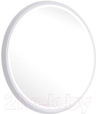 Зеркало для ванной Bliss Магия-1 0448.5 (золотой песок)