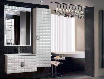 Зеркало для ванной Bliss Адель (0460.4)