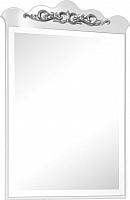 Зеркало для ванной Bliss Искушение 0459.6 (белый) -