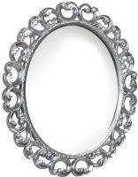 Зеркало для ванной Bliss Искушение-1 0459.7 (белый) -