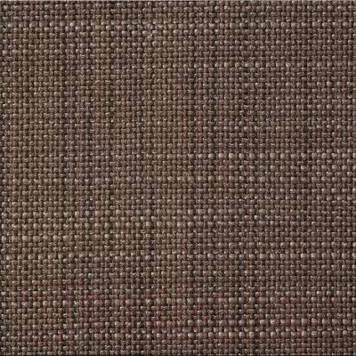 Чехол на диван - 3 местный Ikea Бединге 603.298.91 (коричневый)