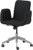 Кресло офисное Ikea Патрик 700.681.62 -