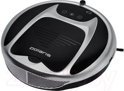 Робот-пылесос Polaris PVCR 0225D