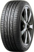Летняя шина Dunlop SP Sport LM704 195/60R15 88V -