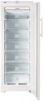 Холодильник без морозильника Liebherr B 2756-21 -
