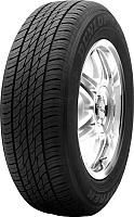 Летняя шина Dunlop Grandtrek ST20 215/60R17 96H -